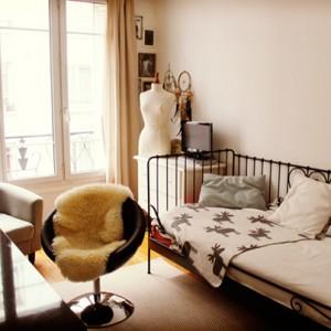 Paris. Image supplied by Knok.com