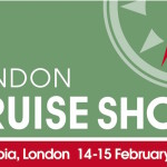 The London Cruise Show