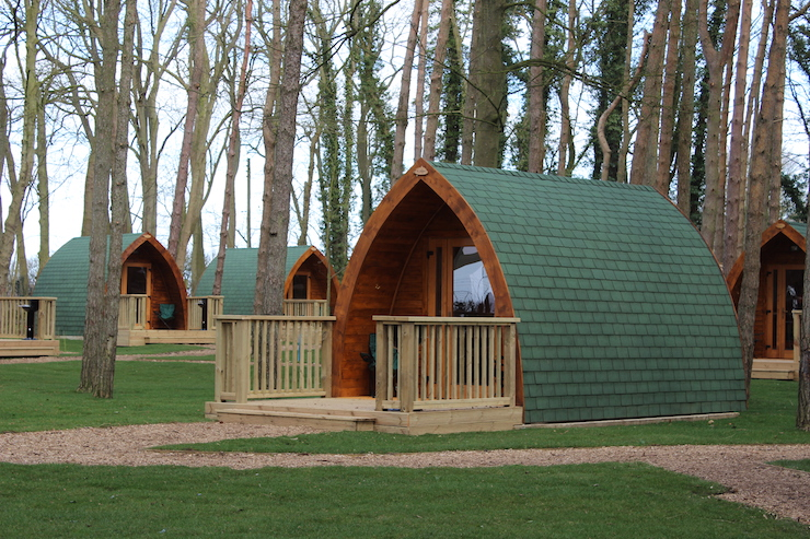 port lympne camping pods mums do travel. Black Bedroom Furniture Sets. Home Design Ideas