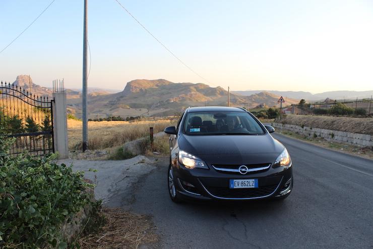 Hiring Car In Usa Dvla