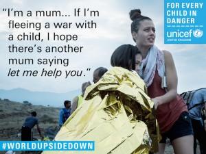 Image courtesy of UNICEF