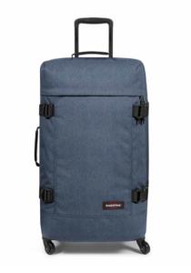 EASTPAK Trans4 L Wheeled Luggage - 80 L