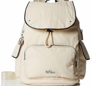 Kipling Womens' City Backpack