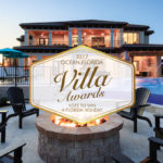 Florida Villa Awards