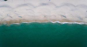 Nelson Bay, Australia. Image by Matthew Kane on Unsplash