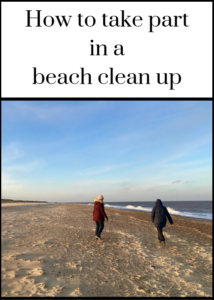 It's fun and easy to take part in a beach clean up, and every piece of litter that you collect makes a difference to the environment. To find out how to take part in organised beach clean up events and how to organise your own beach clean up, including in towns and cities, click through for full details. #2minutebeachclean #greatbritishbeach clean #beachclean