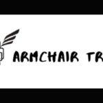 Armchair Travels virtual travel website