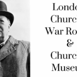 How to visit London's Churchill War Rooms & Churchill Museum